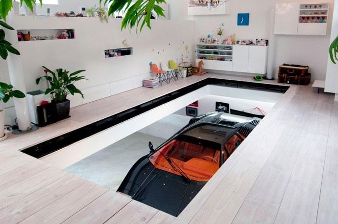 Kre House-designrulz-017