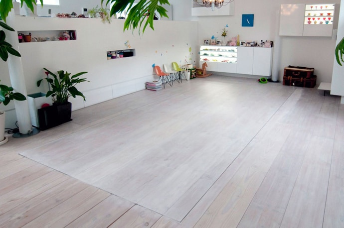 Kre House-designrulz-020