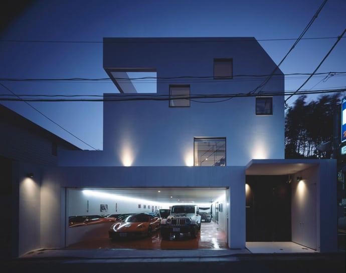 Kre House-designrulz-021