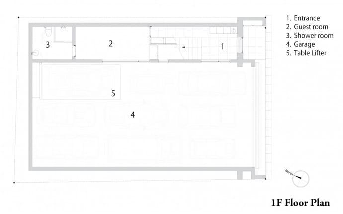 Kre House-designrulz-022