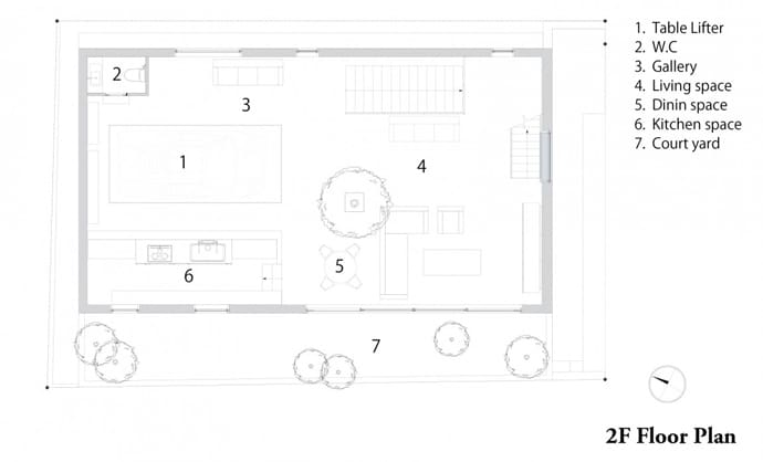 Kre House-designrulz-023