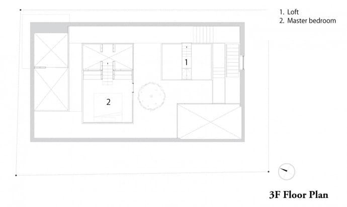 Kre House-designrulz-024