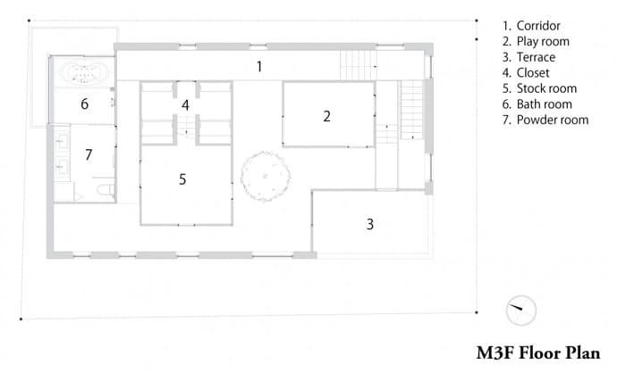 Kre House-designrulz-025