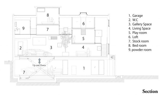 Kre House-designrulz-026