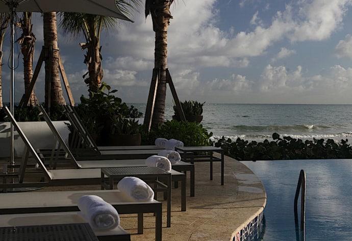 La Concha Beach-designrulz-014