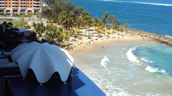 La Concha Beach-designrulz-023