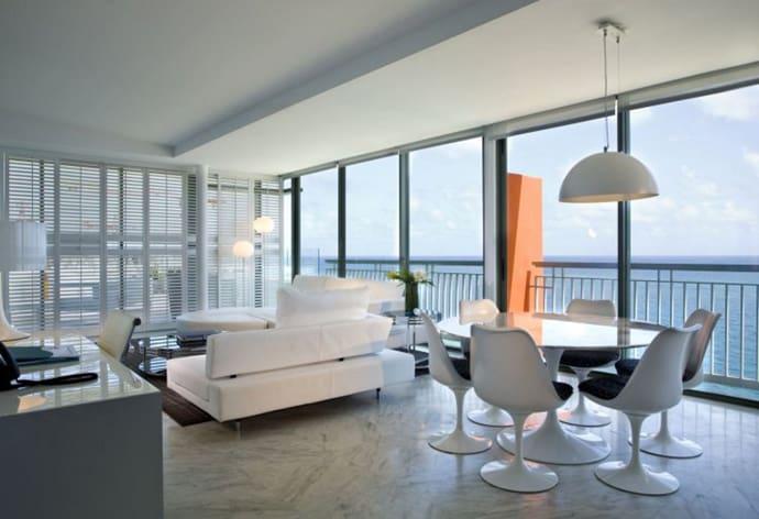 La Concha Beach-designrulz-028