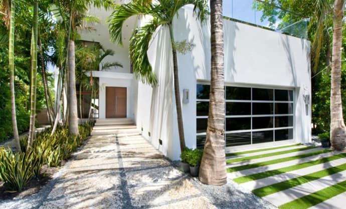 Luigi Rosselli Architects -designrulz_006