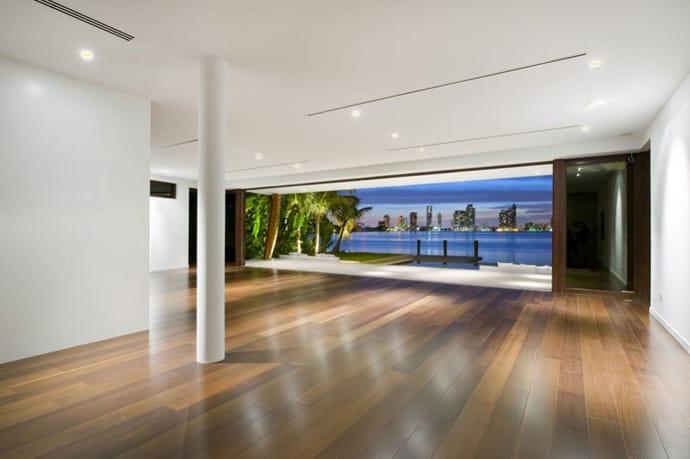 Luigi Rosselli Architects -designrulz_008