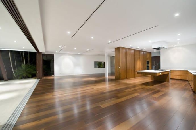 Luigi Rosselli Architects -designrulz_009