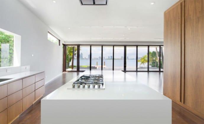 Luigi Rosselli Architects -designrulz_010