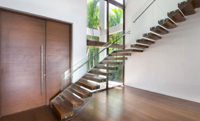 Luigi Rosselli Architects -designrulz_011