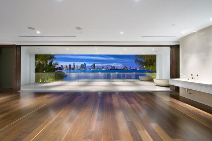 Luigi Rosselli Architects -designrulz_012