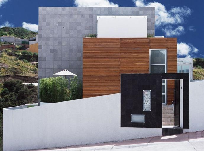 M HOUSE-designrulz-001