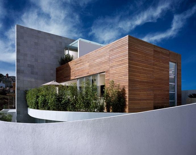 M HOUSE-designrulz-002