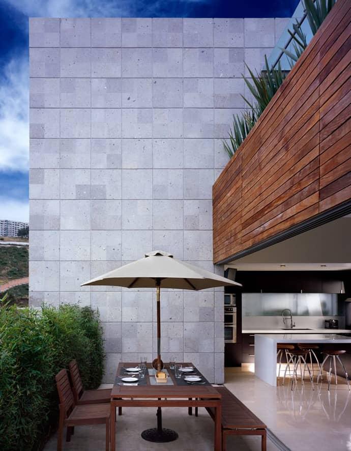 M HOUSE-designrulz-003