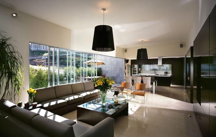 M HOUSE-designrulz-004