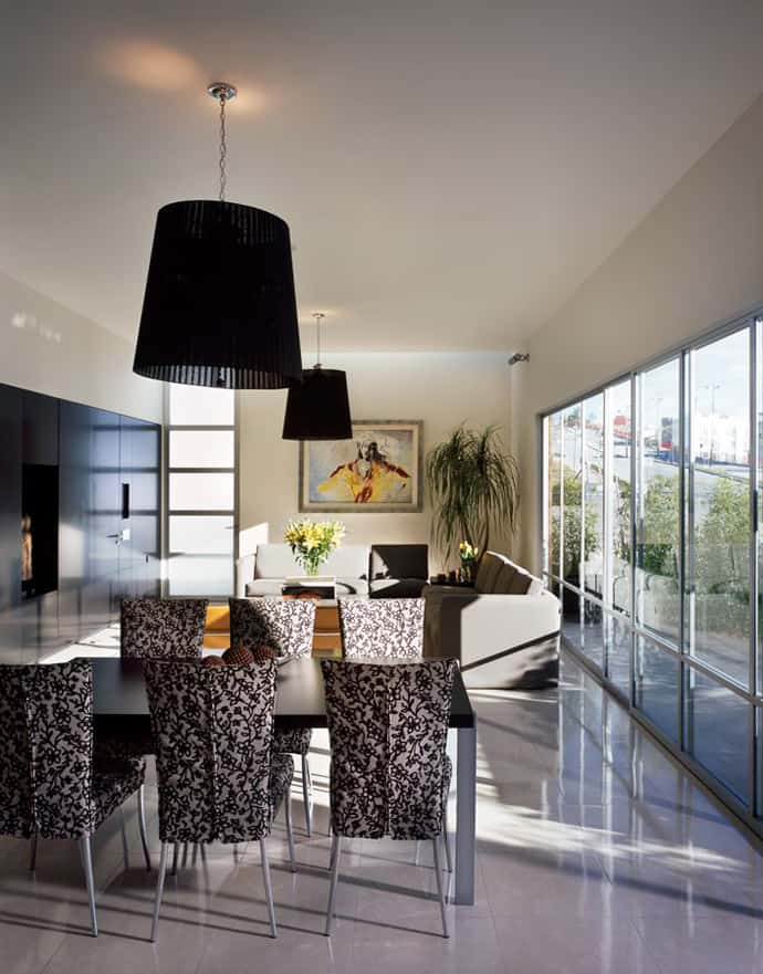 M HOUSE-designrulz-005