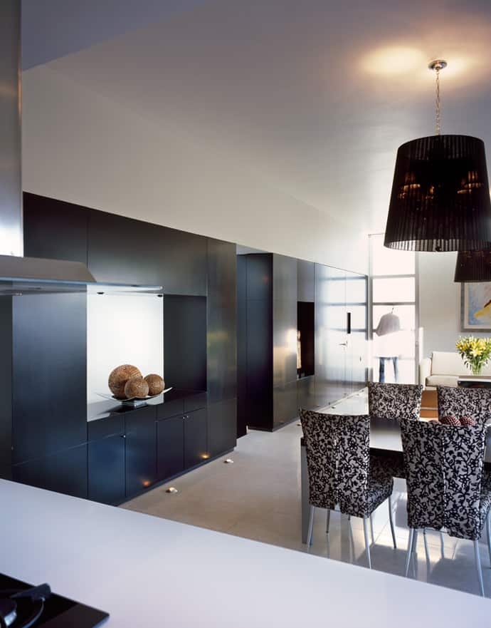 M HOUSE-designrulz-006