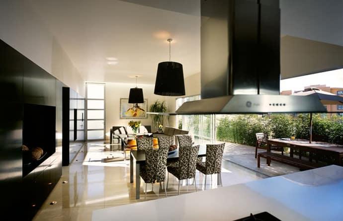M HOUSE-designrulz-007