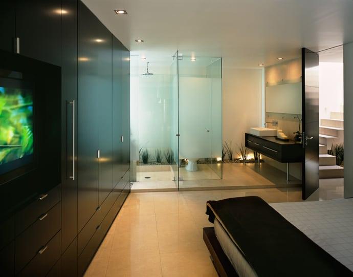 M HOUSE-designrulz-008
