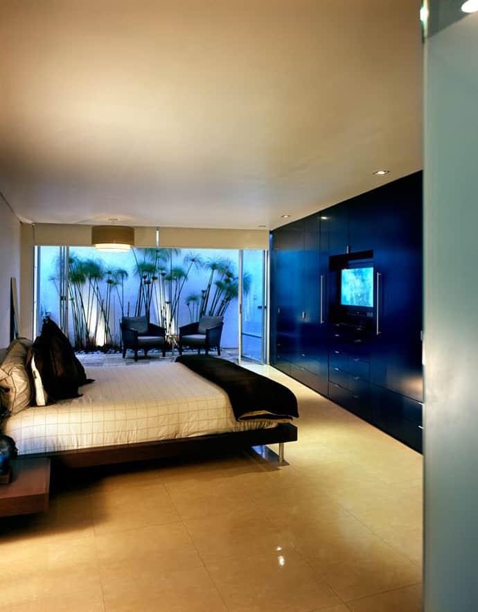 M HOUSE-designrulz-009