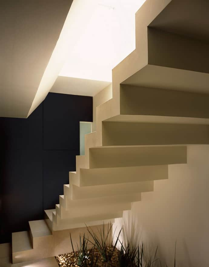 M HOUSE-designrulz-010