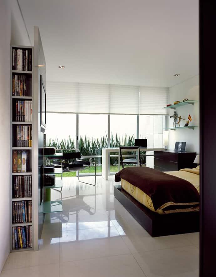 M HOUSE-designrulz-011