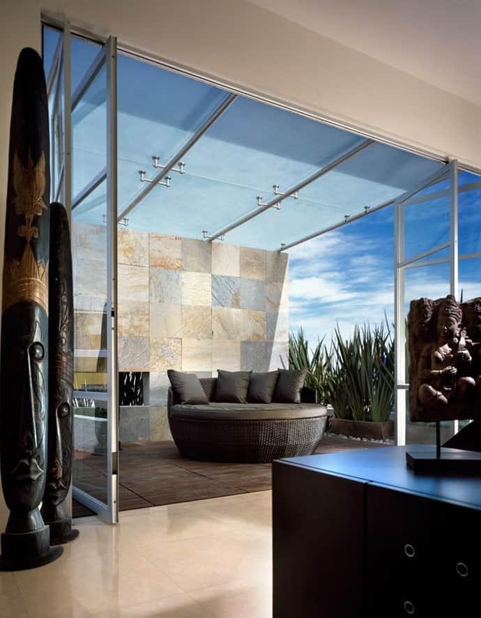 M HOUSE-designrulz-012