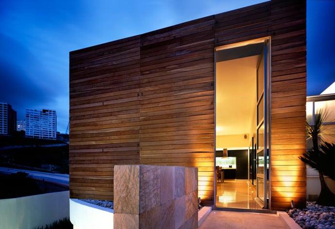 M HOUSE-designrulz-013