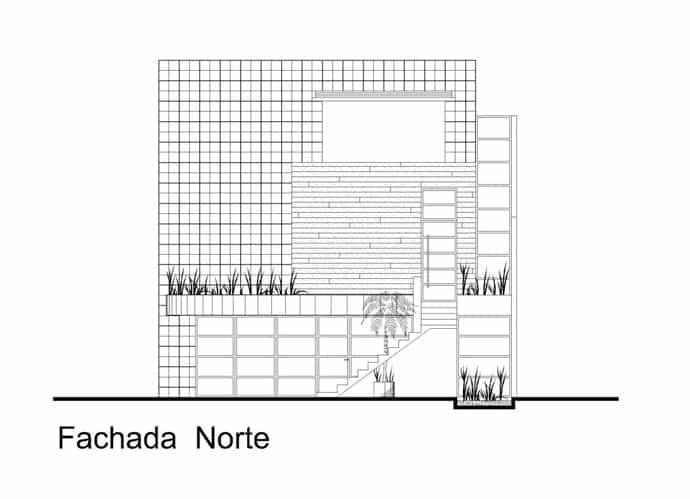M HOUSE-designrulz-014
