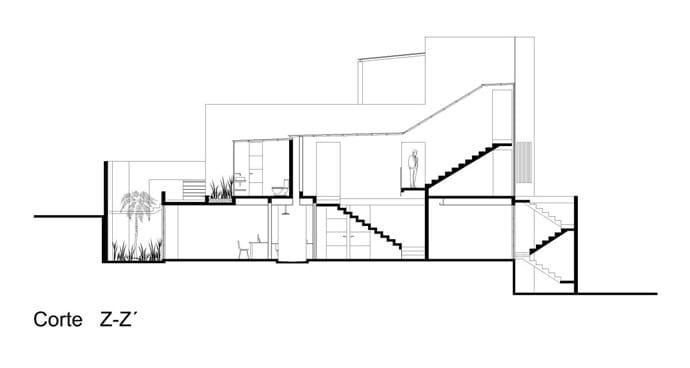 M HOUSE-designrulz-015