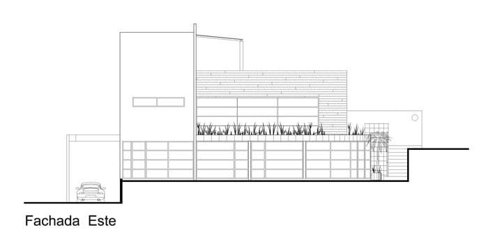 M HOUSE-designrulz-016