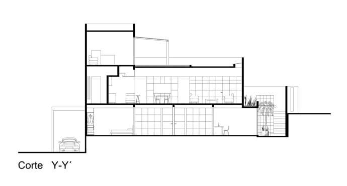 M HOUSE-designrulz-017