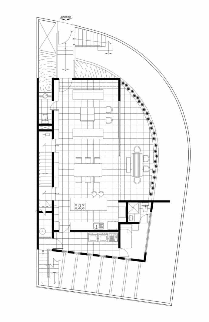M HOUSE-designrulz-018