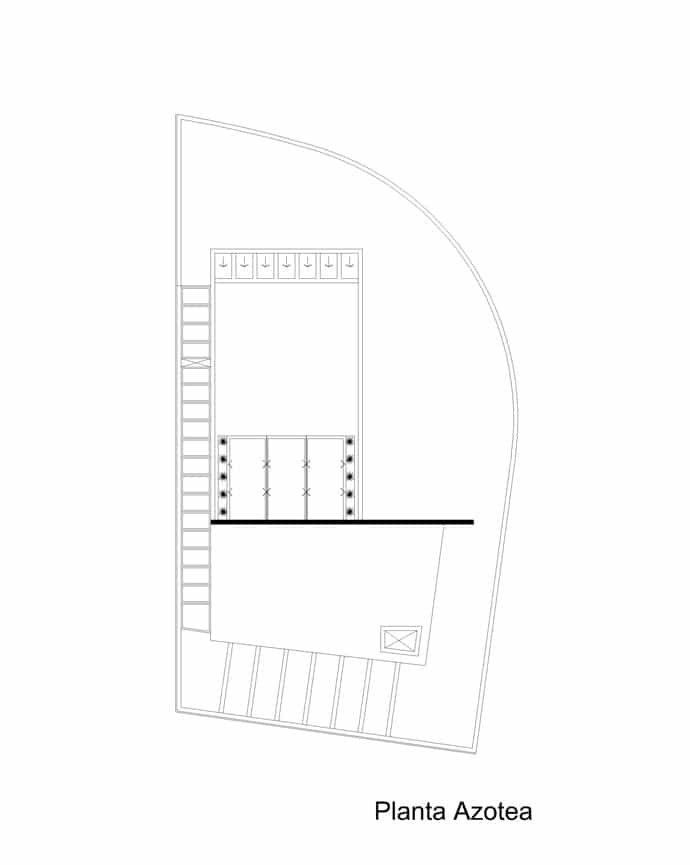 M HOUSE-designrulz-019