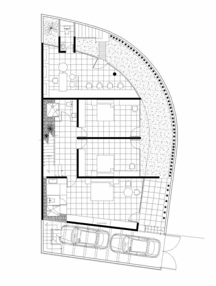 M HOUSE-designrulz-020