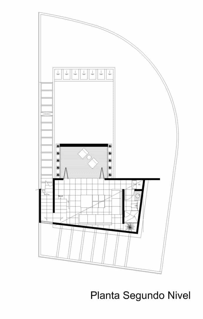 M HOUSE-designrulz-021