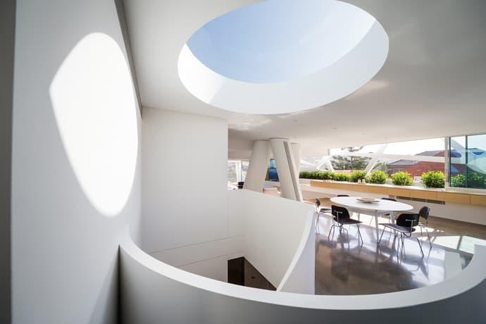 MPR Design Group -designrulz-005
