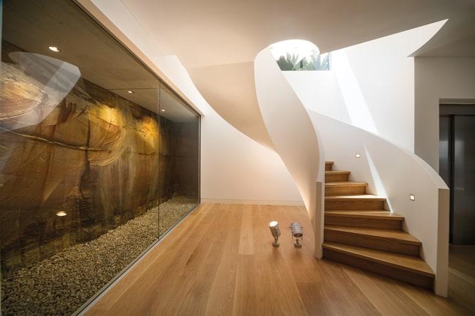 MPR Design Group -designrulz-018