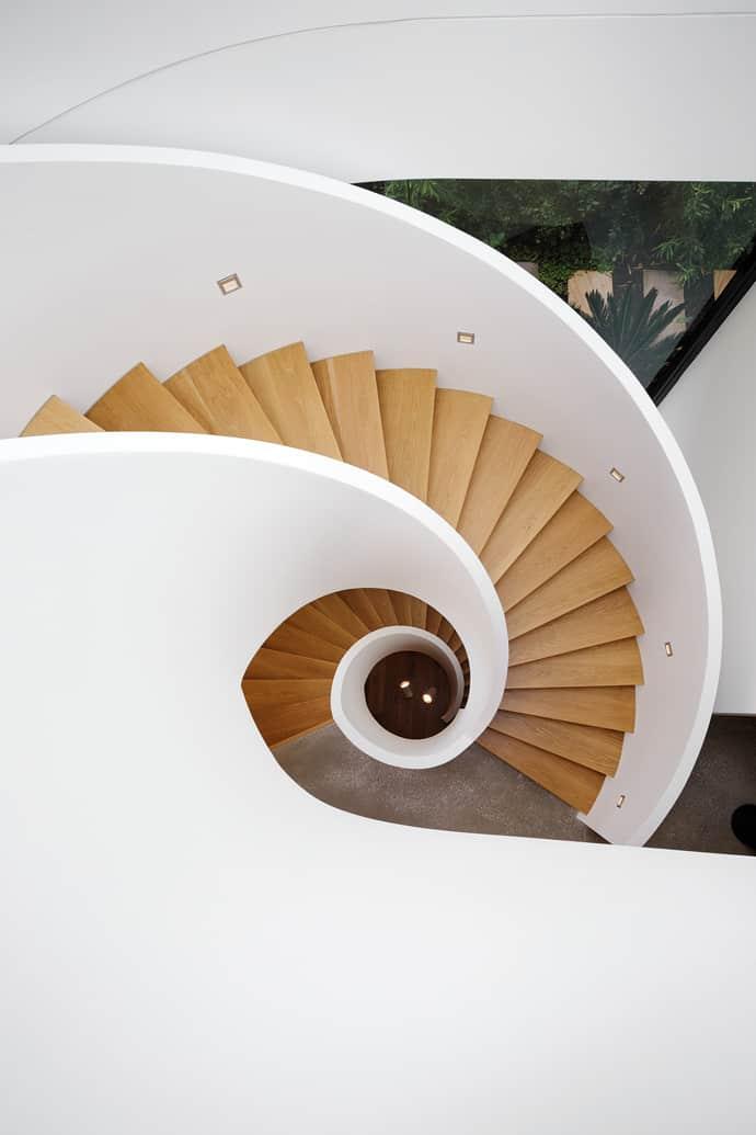 MPR Design Group -designrulz-022