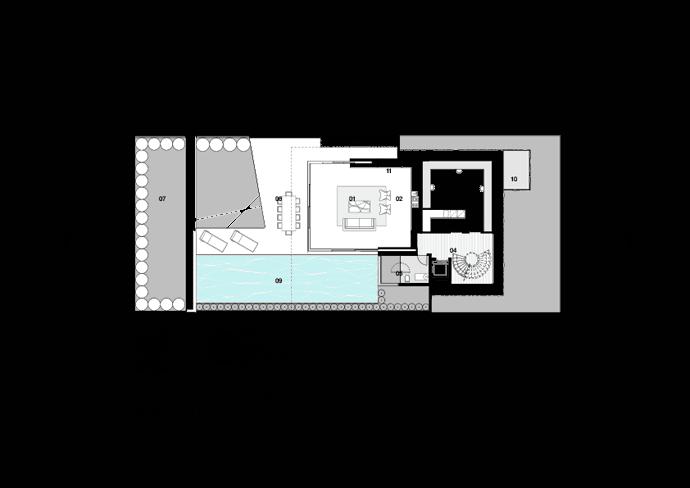 MPR Design Group -designrulz-023