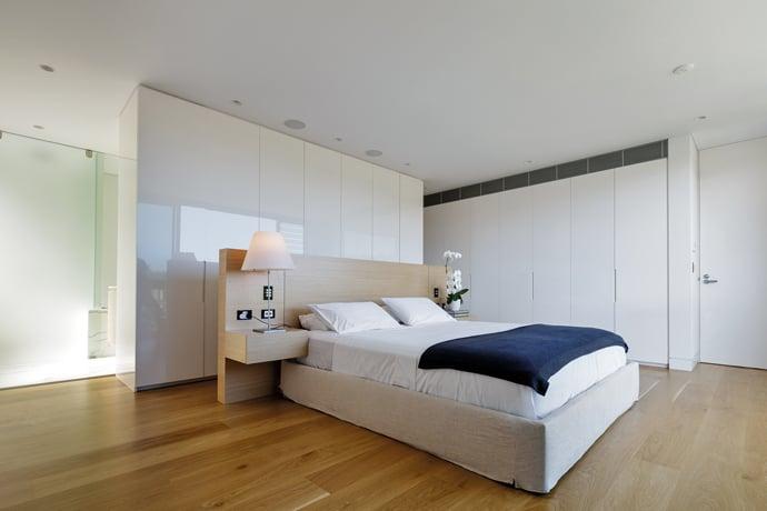 MPR Design Group -designrulz-027