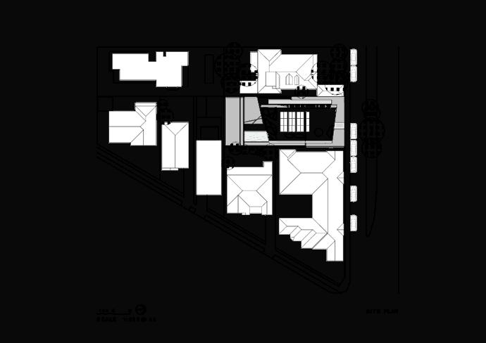 MPR Design Group -designrulz-030