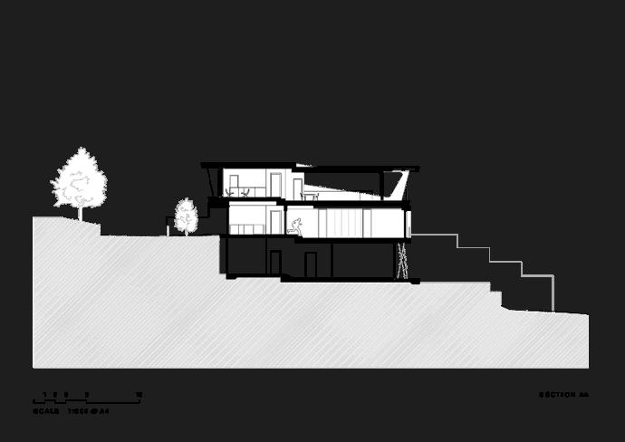 MPR Design Group -designrulz-031