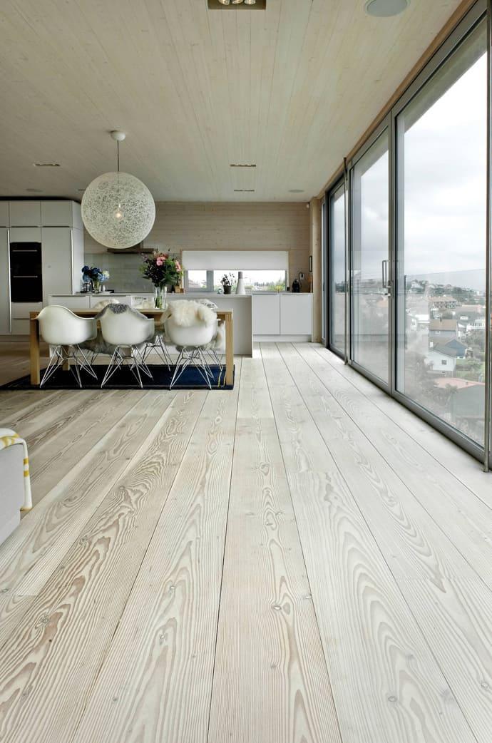 Northface House-Element Arkitekter AS -designrulz-003