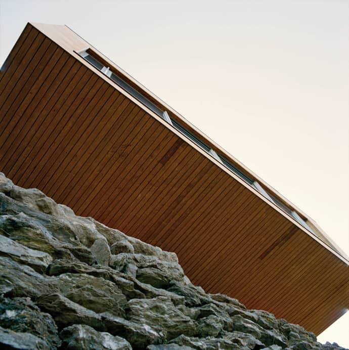 Northface House-Element Arkitekter AS -designrulz-004