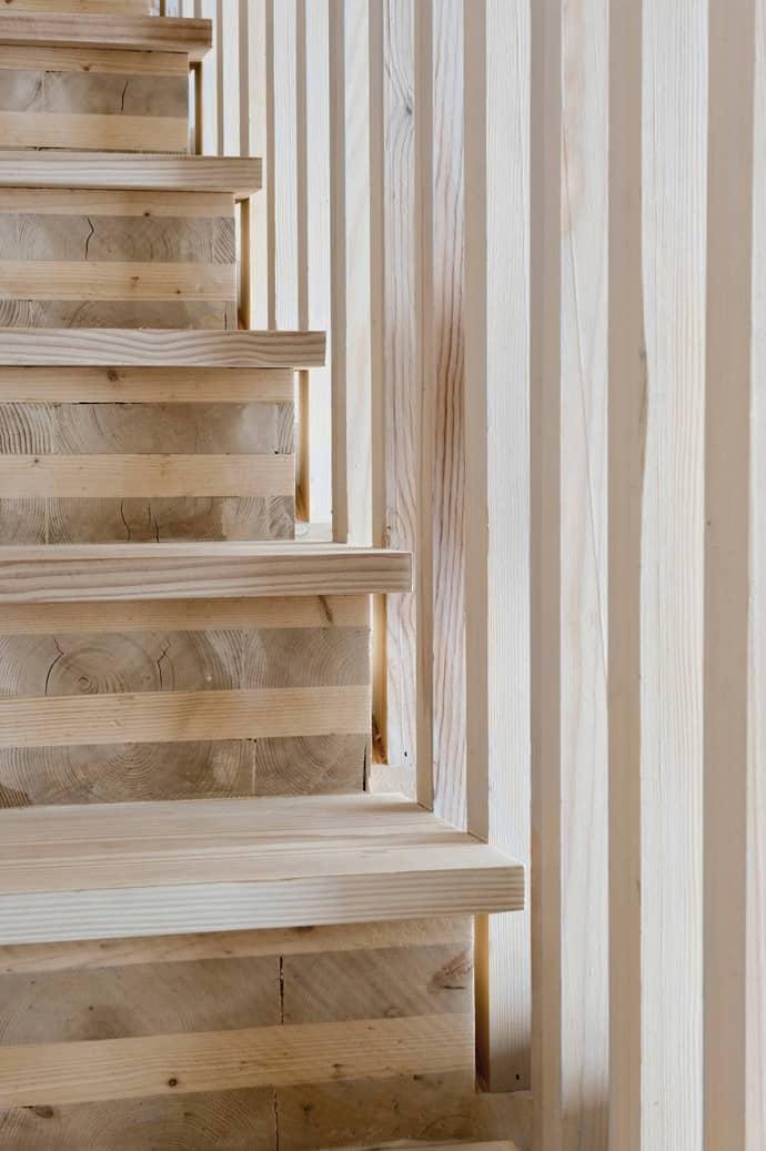 Northface House-Element Arkitekter AS -designrulz-006