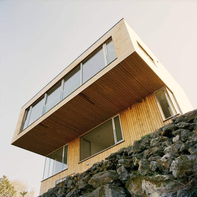 Northface House-Element Arkitekter AS -designrulz-007