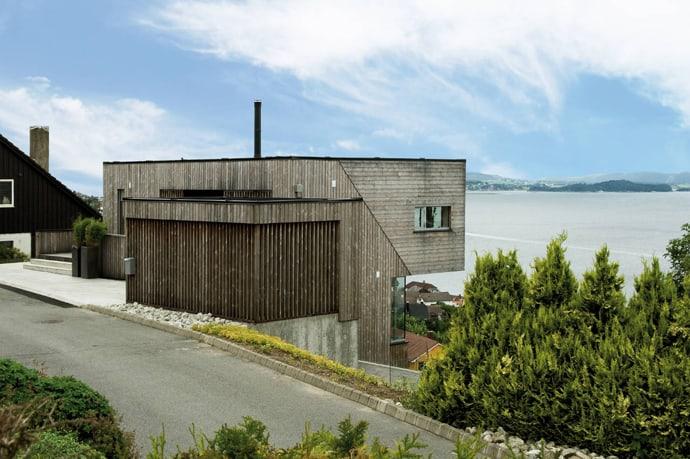 Northface House-Element Arkitekter AS -designrulz-010